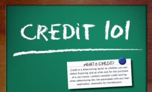 CreditRepairSweep.com